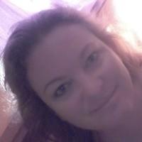 Lulubellslover's photo