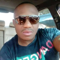 Born again christian dating in limpopo