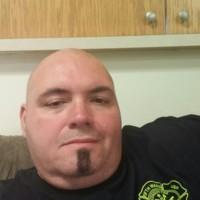 fireman418's photo