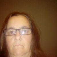Maxine6373's photo