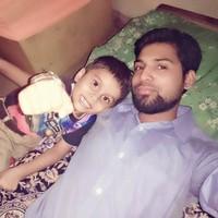gauravdeo717's photo