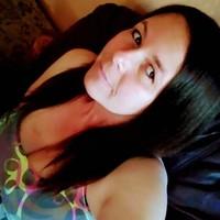 Heather75's photo