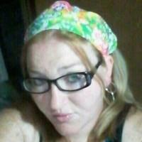 redbuglover's photo