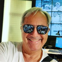 Daniel Mateo's photo