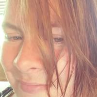 Sarahmarie31's photo