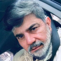 Ahmad's photo