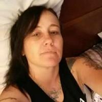 HeatherLyn76's photo