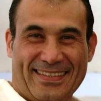 Gabo's photo