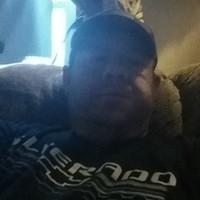 Jake33hall's photo