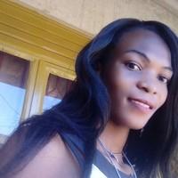 online dating in uganda