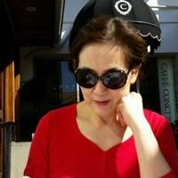 ellenwong's photo