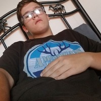Aiden's photo