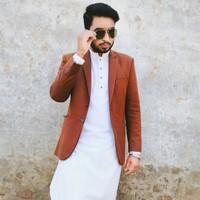 Sheraz Khan 's photo
