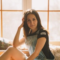 BellaDream30's photo