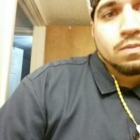 BrotherJon's photo