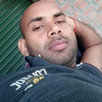 Alok Gupta's photo
