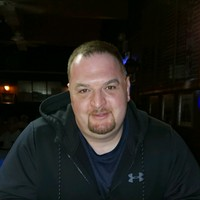 Gregg's photo