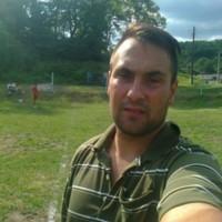 suha25's photo