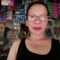 mel's photo