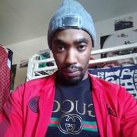 djibsou's photo