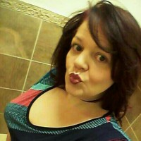 Carolina17607's photo