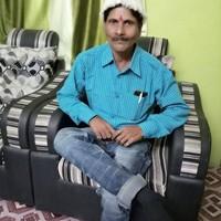 prashil's photo