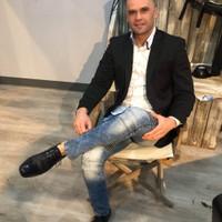 Miguel.Tovar's photo