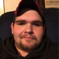 Brandon492's photo