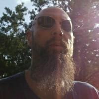 Hippie77's photo
