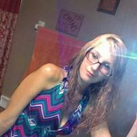 mrsgoodie's photo