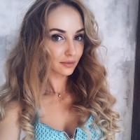 Online dating albuquerque