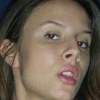 Karla's photo