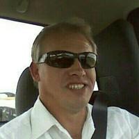 harrdad69's photo