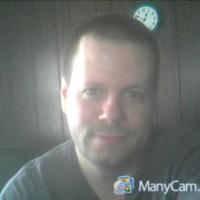 magneticzero's photo
