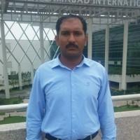 M imran 's photo