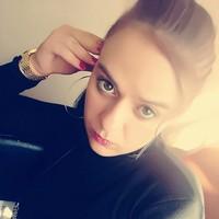 MissSweetLover's photo
