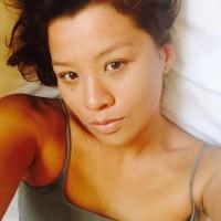 misssonka's photo
