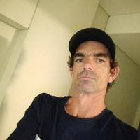 Bruce Chad's photo