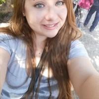 Eliza0524's photo