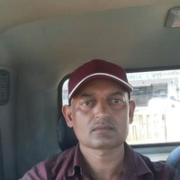 omshanti 's photo