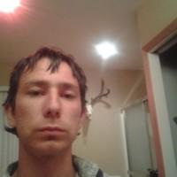 coumtryboy's photo