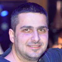 Alexsb1's photo