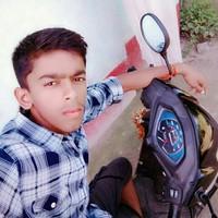 Abhi Raj's photo