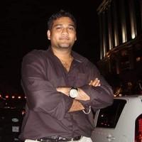 prakash_jaleo's photo