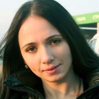 100 gratis dating ryska webbplats
