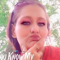 lizy k's photo