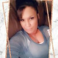 Priscilla Dion's photo