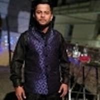 Mr.Thakur's photo