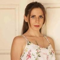 Rocio's photo
