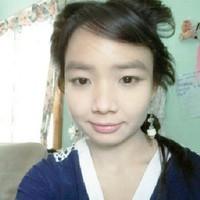 yuyuhtoo's photo